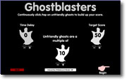 ghost-blasters1