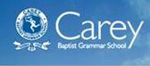 Carey Grammar School