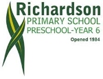 Richardson Primary School