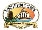 Broulee Public School