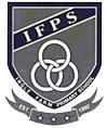 Ingle Farm Primary School