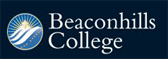 Beaconhills Collge