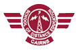 Cairns School of Distance Education