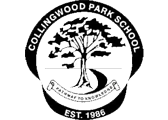 Collingwood Park State School