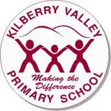 Kilberry Valley Primary School