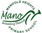 Manifold Heights Public School